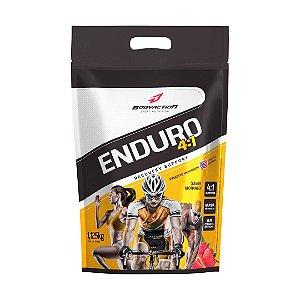 Enduro 4:1:1 Recovery - 1.125kg - Bodyaction