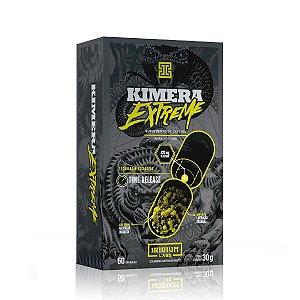Kimera Extreme 60Caps. - Iridium Labs