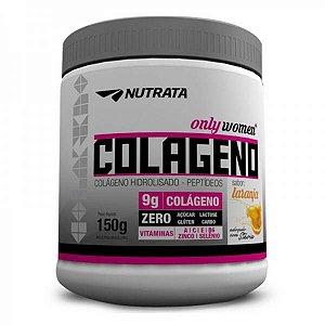 Colágeno - 150g - Nutrata