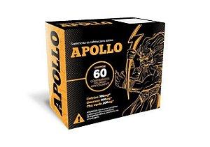 Apollo - 60 Caps - Pro Star Nutrition