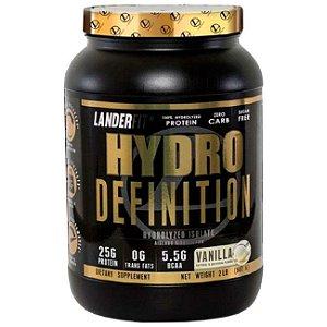 Hydro Definition - 907g -  Landerfit