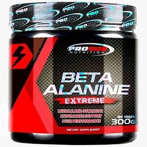 Beta-Alanina - 300g - Prosize Nutrition