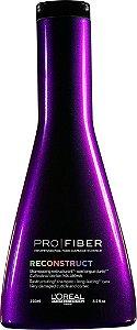 L'Oréal Professionnel Pro Fiber Reconstruct - Shampoo 250ml