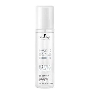 Schwarzkopf Bonacure Hairtherapy Power Sealer 200ml