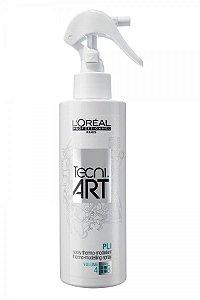 L'Oréal Professionnel Tecni Art Pli - 190ml