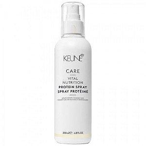 Keune Care Line Vital Nutrition - Condicionador em Spray 125ml
