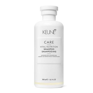 Keune Care Line Vital Nutrition - Shampoo 250ml