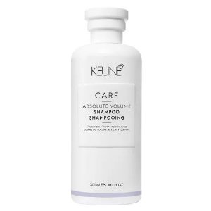 Keune Care Line Absolute Volume - Shampoo 300ml