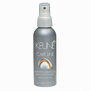 Keune Care Line Absolute Volume Keratin Volumizer - Spray 125ml