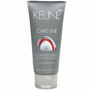 Keune Care Line Color Brillianz - Condicionador 200ml