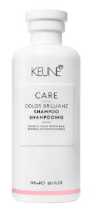 Keune Care Line Color Brillianz - Shampoo 250ml