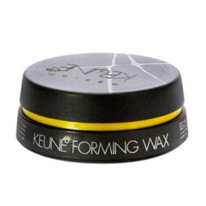 Keune Design Forming Wax - Cera 30ml