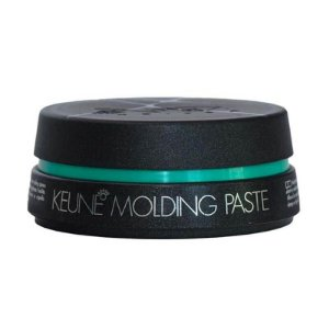 Keune Design Molding Paste - Pomada Modeladora 30ml
