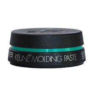 Keune Design Molding Paste - Pomada Modeladora 30ml