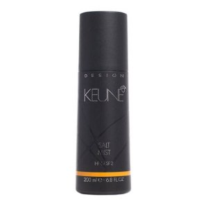Keune Design Salt Mist - 200ml