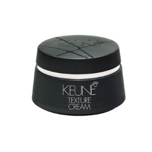 Keune Design Texture Cream - 100ml