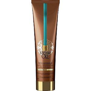 L'Oréal Professionnel Mythic Oil Crème Universelle - Leave-in 150ml