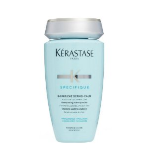 Kérastase Specifique Bain Riche Dermo-Calm - Shampoo 250ml