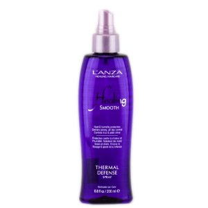 L'Anza Healing Smooth Thermal Defense - Spray 200ml