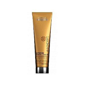 L'Oréal Professionnel Nutrifier - Creme de Pentear 150ml
