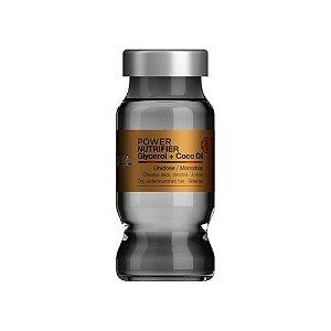 L'Oréal Professionnel Nutrifier - Ampola de Tratamento 1x10ml