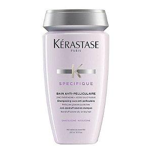 Kérastase Specifique Bain Anti Pelliculaire - Shampoo 250ml