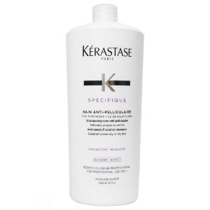 Kérastase Specifique Bain Anti Pelliculaire - Shampoo 1000ml