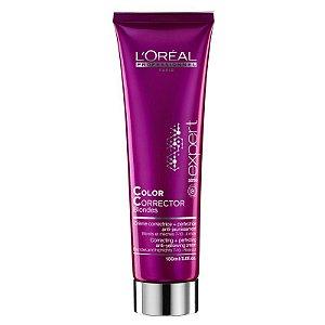 L'Oréal Professionnel Vitamino Color Blonde Corrector - Creme Desamarelador 150ml