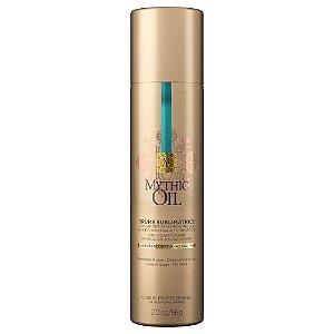 L'Oréal Professionnel Mythic Oil Brume Sublimatrice - 56g