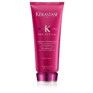 Kérastase Reflection Fondant Chromatique - Condicionador 200ml