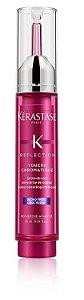 Kérastase Reflection Touche Chromatique Cool Blond - Neutralizador Cabelos Amarelados 10ml