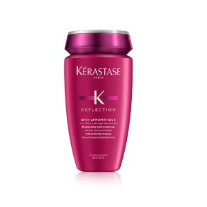 Kérastase Reflection Bain Chromatique - Shampoo 250ml