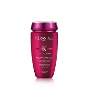 Kérastase Reflection Bain Chromatique Riche  - Shampoo 250ml