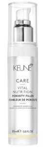 Keune Care Vital Nutrition Porosity Filler - Leave-in 25ml