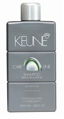 Keune Care Line Derma Regulating - Shampoo 1000ml