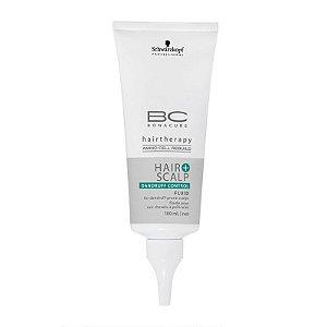 Schwarzkopf Bonacure Hair & Scalp - Tônico Anti-Caspa 100ml