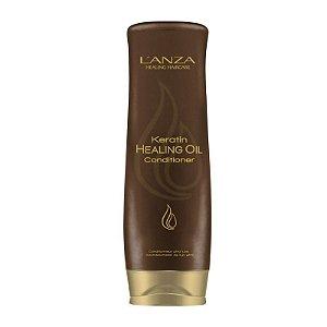 L'Anza Keratin Healing Oil Condicionador 250ml