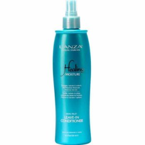 L'Anza Healing Moisture Noni Fruit Leave-in 250ml