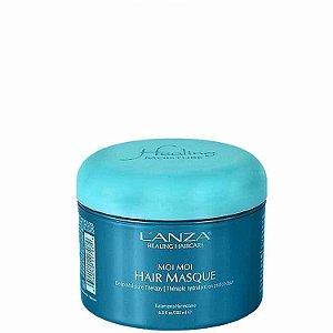 L'Anza Healing Moisture Moi Moi Hair Masque - Tratamento 200ml