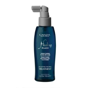 L'Anza Healing Remedy Scalp Balancing Treatment - Tratamento 100ml