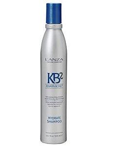 L'Anza KB2 Hydrate Shampoo 300ml