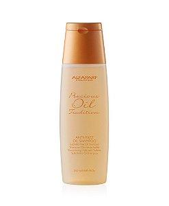 Alfaparf Precious Oil Shampoo 250ml