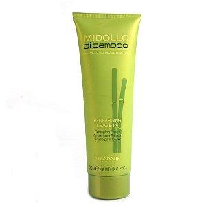 Alfaparf Midollo Di Bamboo Recharging Leave-in 250ml