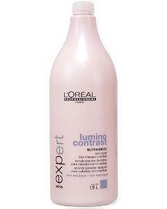 L'Oréal Professionnel Lumino Contrast - Condicionador 1500ml