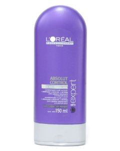 L'Oréal Professionnel Absolut Control - Condicionador 150ml