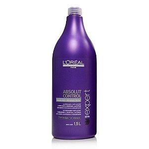 L'Oréal Professionnel Absolut Control - Condicionador 1500ml