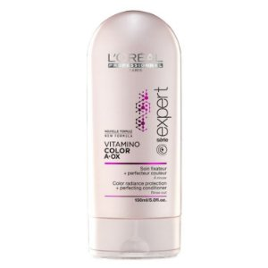 L'Oréal Professionnel Vitamino Color A-OX - Condicionador 150ml