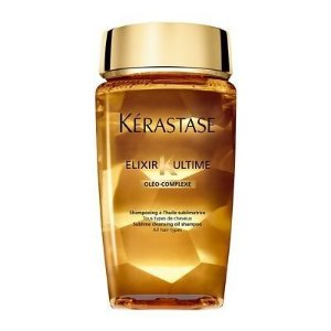 Kérastase Elixir Ultime Bain - Shampoo 250ml