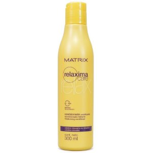 Matrix Relaxima Care Condicionador 300ml
