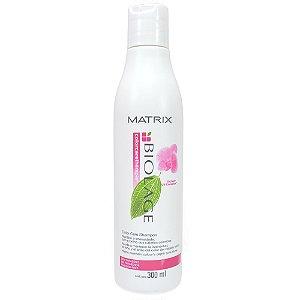 Matrix Biolage ColorCare - Shampoo 300ml